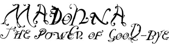 power_of_godbye_logo-2-600
