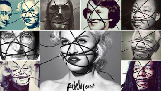 rebelheart-ribbbons-1