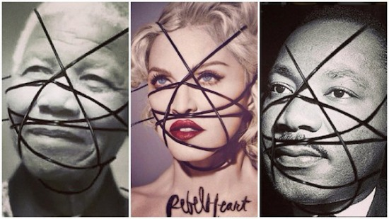 rebelheart-ribbbons-end1