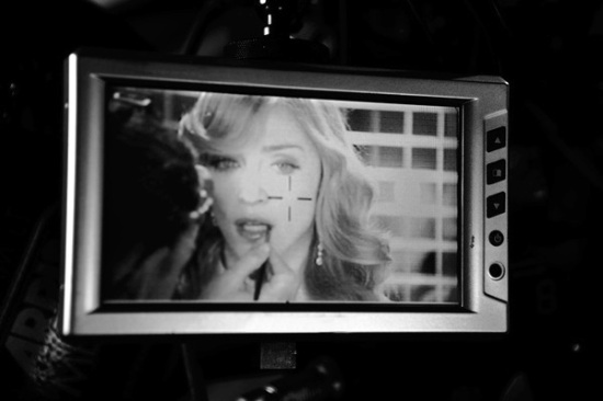 sorry-video-filming-7