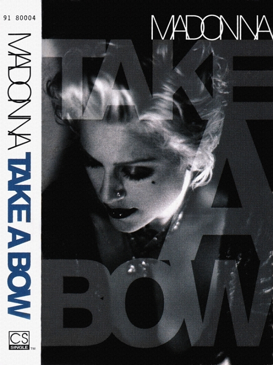 take-a-bow-canadian-cs-cover-600