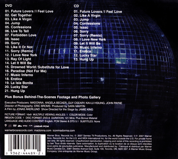 the-confessions-tour-canadian-back-cover-600