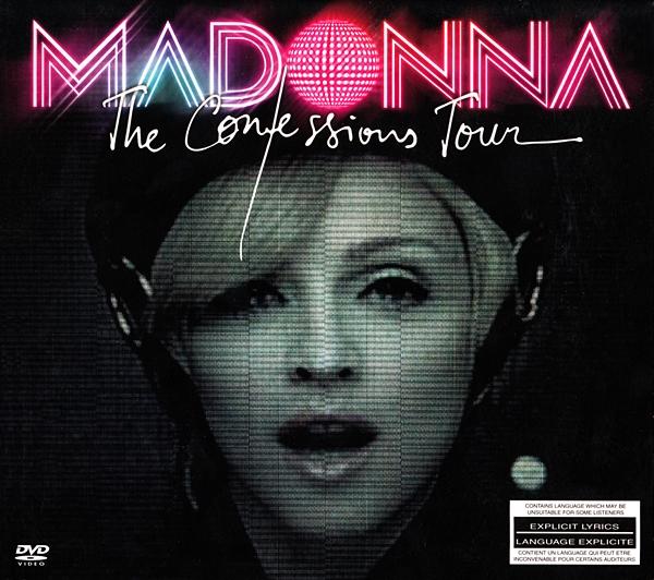 the-confessions-tour-canadian-cover-600