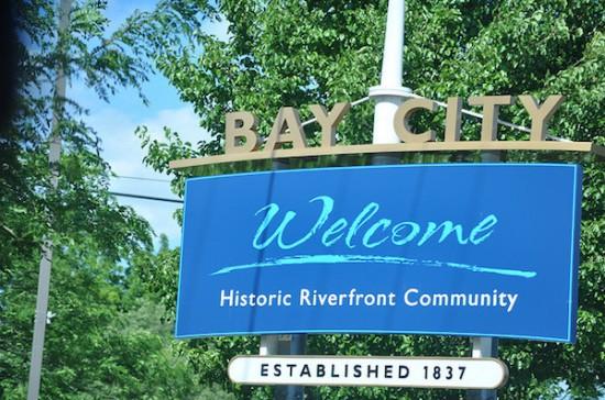 baycity-1