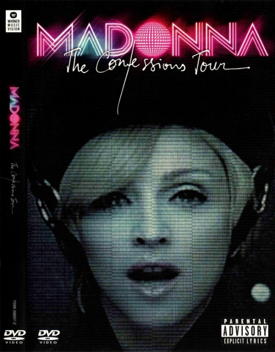 confessions-keep-case-cover-600