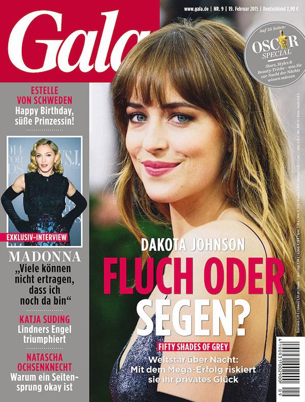 gala-feb-19-mag