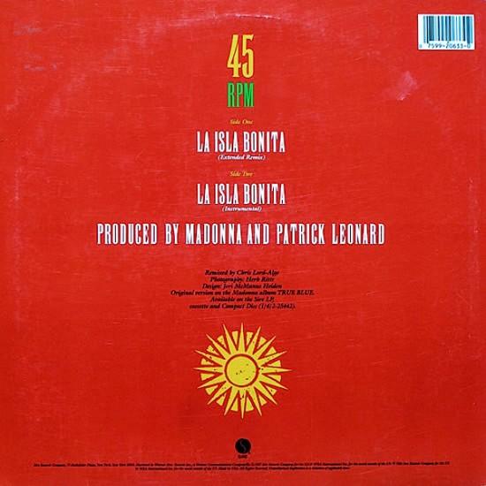 laislabonitafeb2687-4