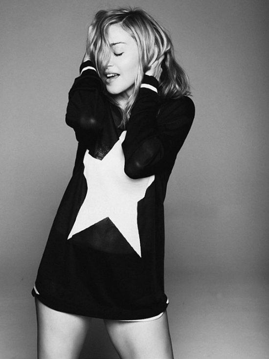 madonna-mert-marcus-mdna-2012-session-outtake-11-600