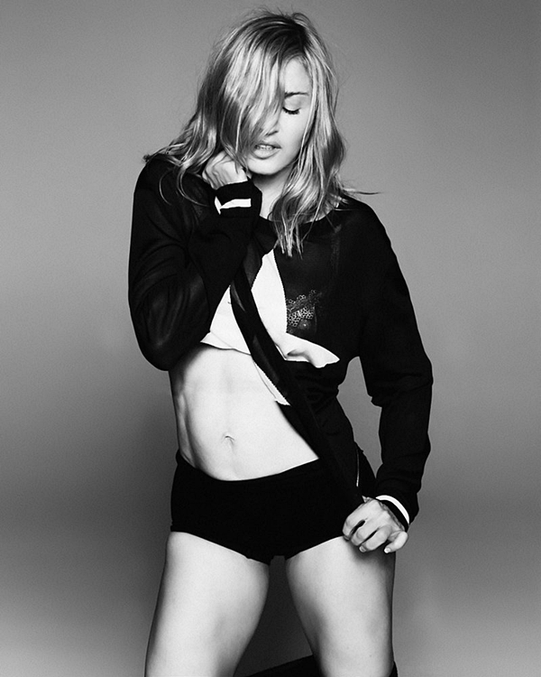 madonna-mert-marcus-mdna-2012-session-outtake-12-600