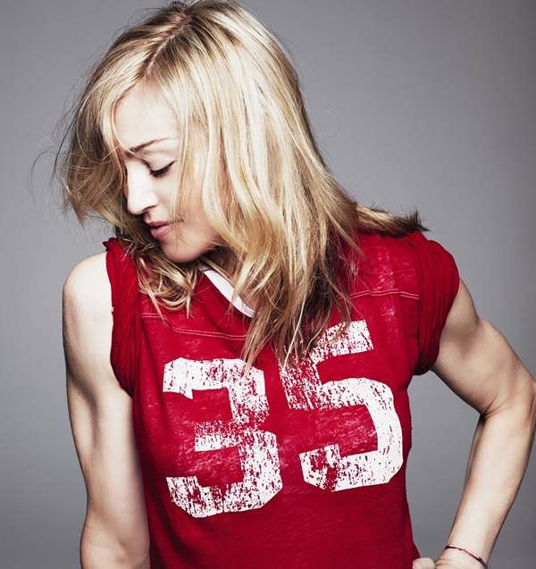 madonna-mert-marcus-mdna-2012-session-outtake-2-600