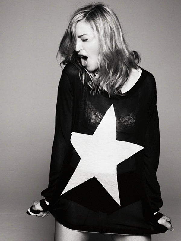 madonna-mert-marcus-mdna-2012-session-outtake-4-600