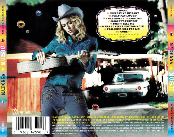 music-back-cover-canada