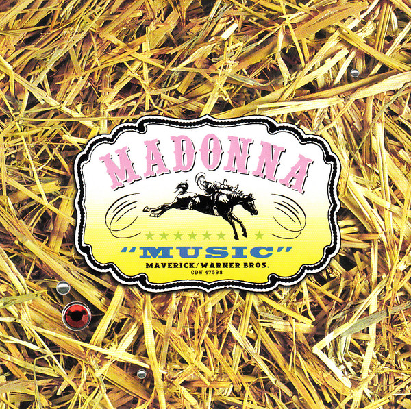 music-booklet-canada-1