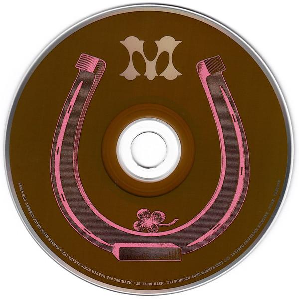 music-cd-canada-1