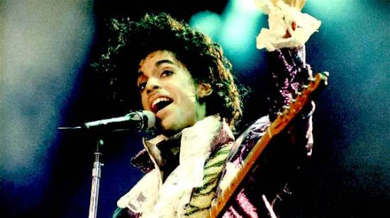 prince-show-1