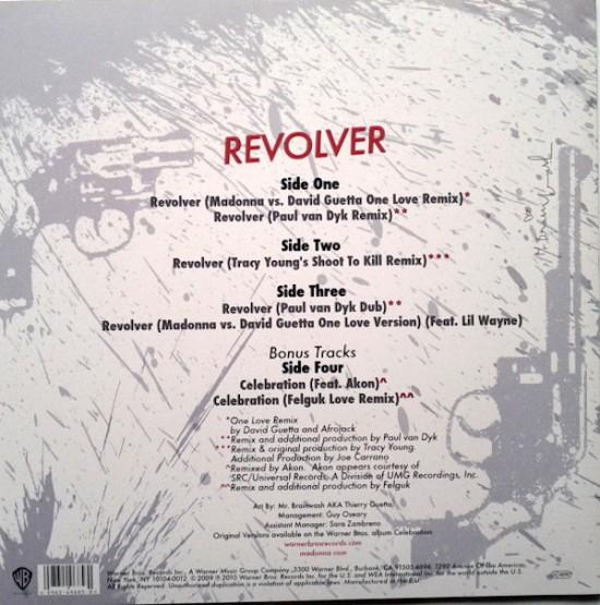 revolver-europe-6