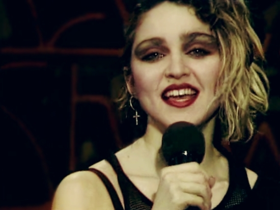 the-dance-show-madonna-1