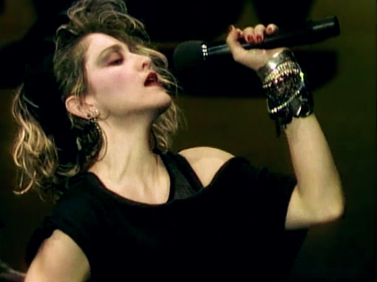 the-dance-show-madonna-3