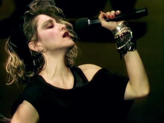 the-dance-show-madonna-3