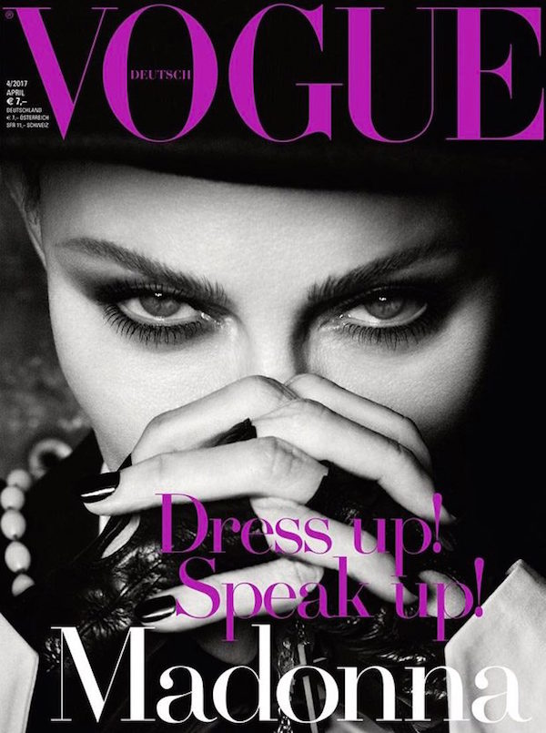madonna-vogue-germany-2017-1