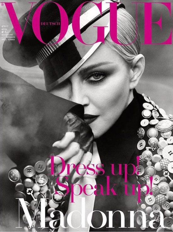 madonna-vogue-germany-2017-2