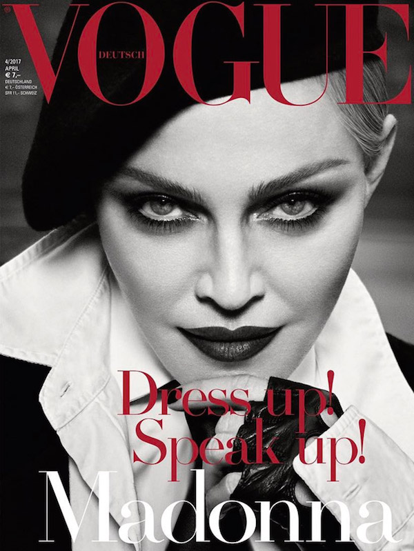 madonna-vogue-germany-2017-3