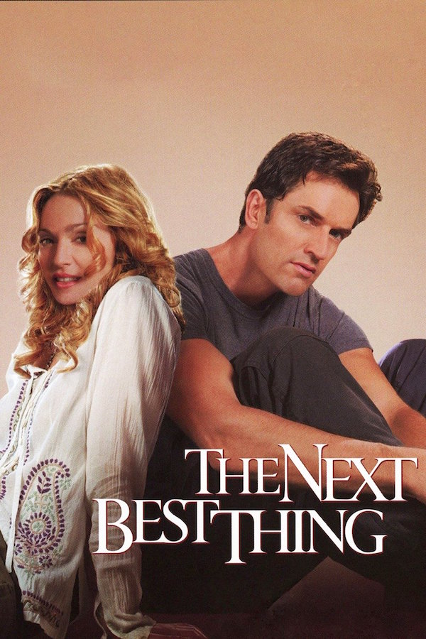 thenextbestthing-march5-1