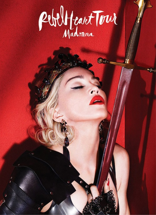 Icon Official Madonna Fan Club Today In Madonna History