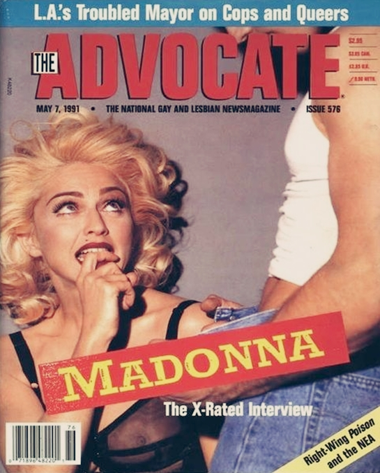 madonna-advocate-1991